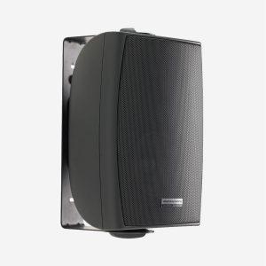 EHP410 black