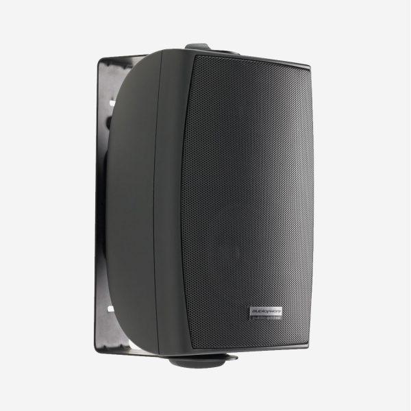EHP410 noir