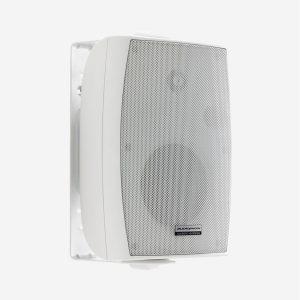 EHP410 white