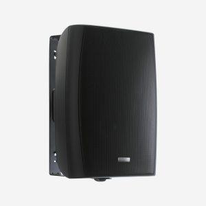 EHP520 Black