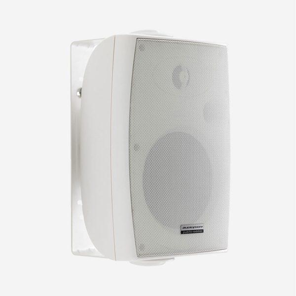 EHP520 blanc