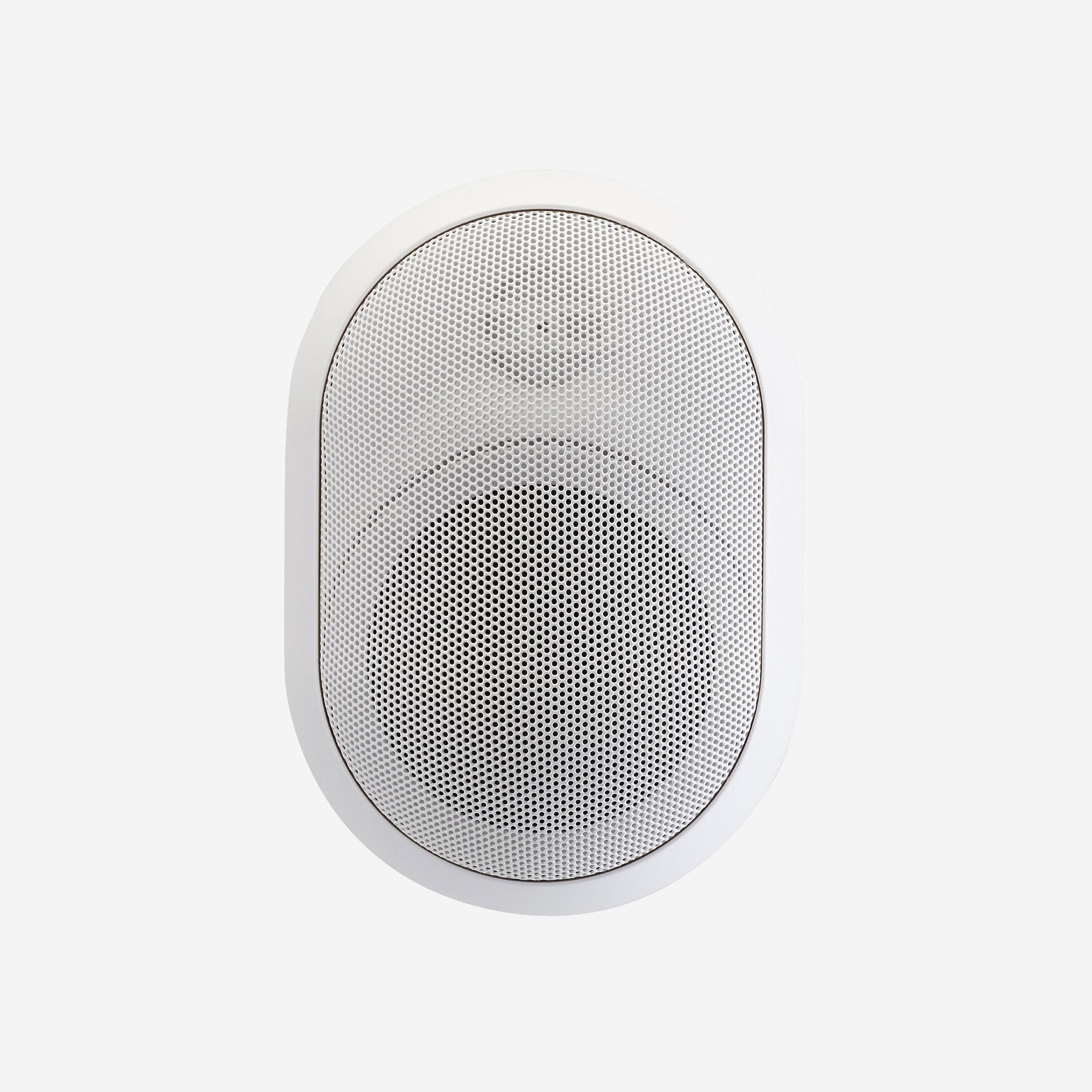 JAVA315W speaker