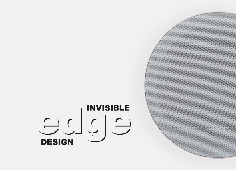 plafonniers_edge_design